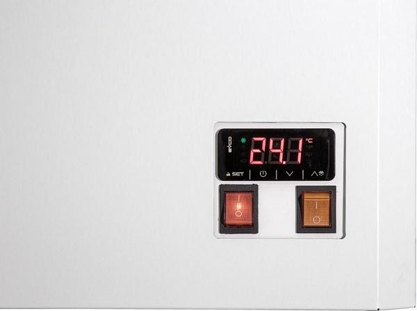 Моноблок POLAIR MM115R LIGHT - 2