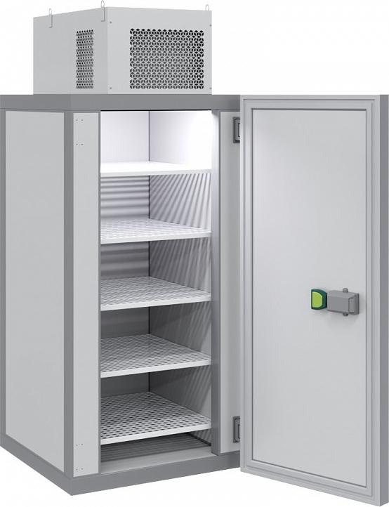 Холодильная камера POLAIR КХН-1,28 Мinicellа ММ - 3