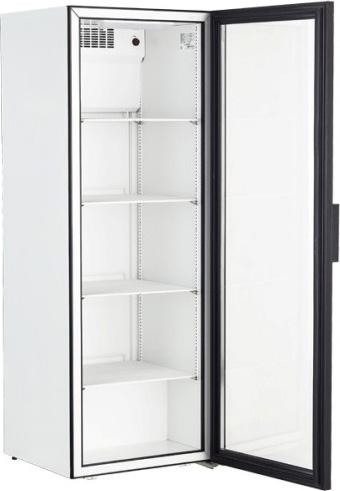 Холодильный шкаф POLAIR DM104-Bravo - 2