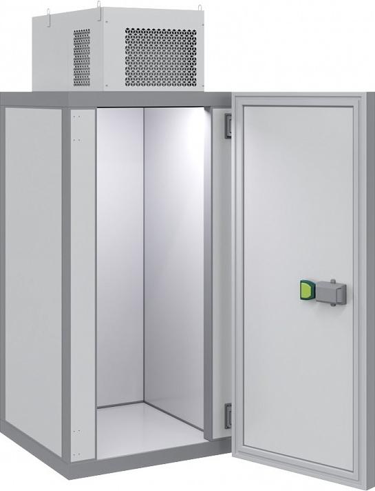 Холодильная камера POLAIR КХН-1,28 Мinicellа ММ - 1