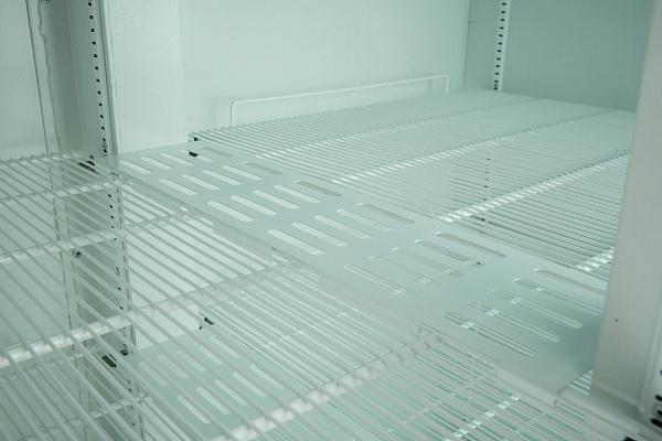 Холодильный шкаф POLAIRDM114Sd-S2.0 - 5