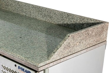 Холодильный стол POLAIR TM3GNpizza-GC - 1
