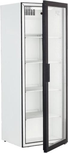 Холодильный шкаф POLAIR DM104-Bravo - 1