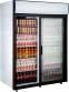 Холодильный шкаф POLAIRDM114Sd-S2.0