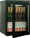 Холодильный шкаф POLAIR DM102-Bravo чёрный